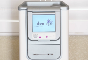 Thermage - ThermaCool